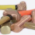 防爆锤子的材质与规格